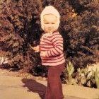 1972 - Schick in Strick