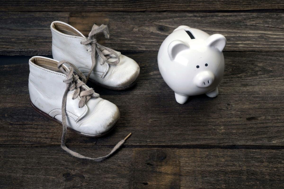 ElterngeldPlus