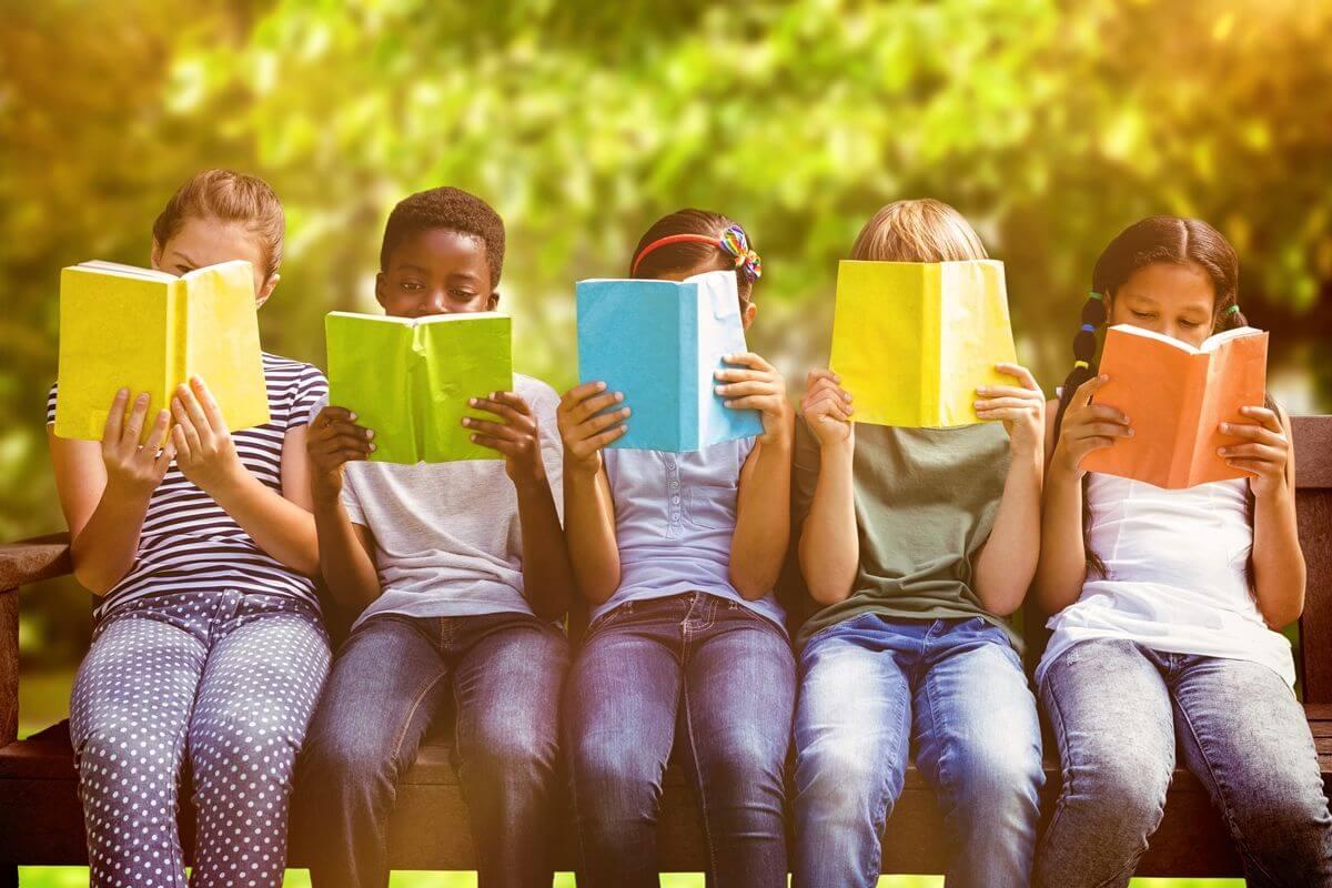 Elternhandbuch - Top 5 2015