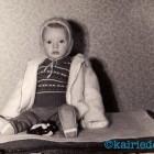 Kai Riedemann - Baby