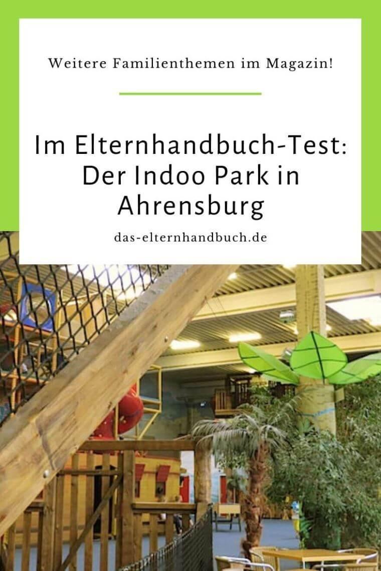 Indoo-Park