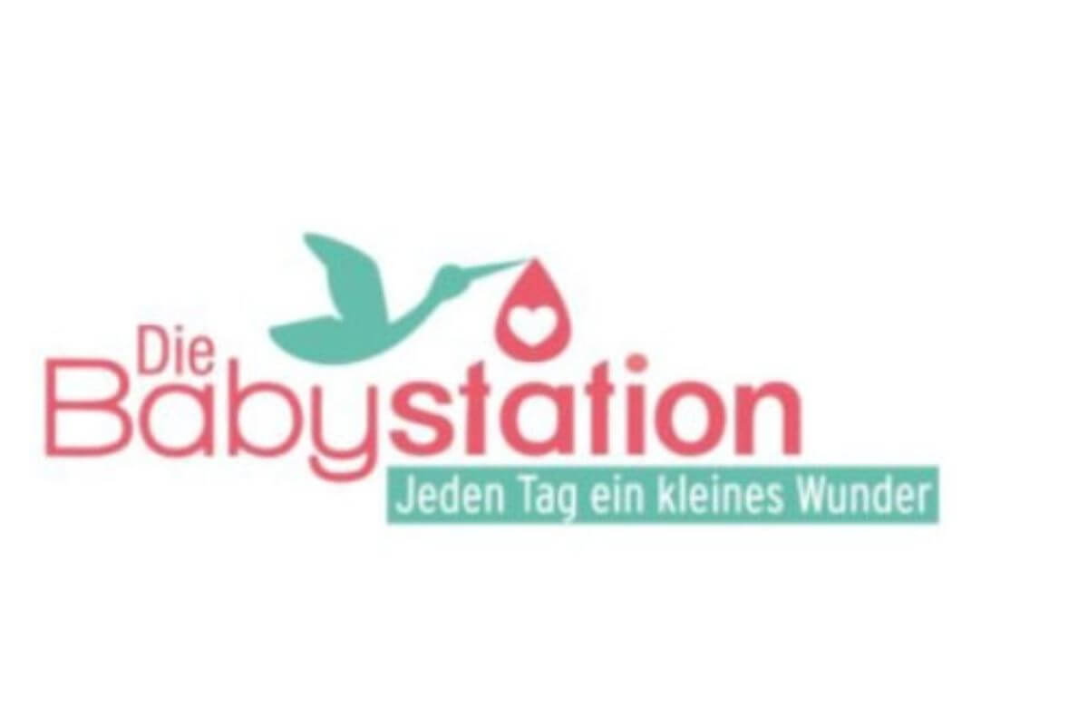 Babystation
