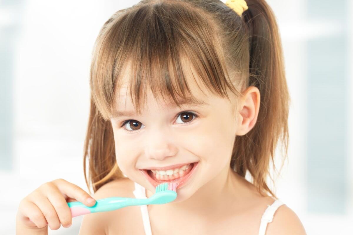 Zahnschäden