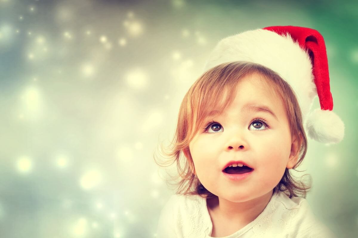 TV-Programm Weihnachten