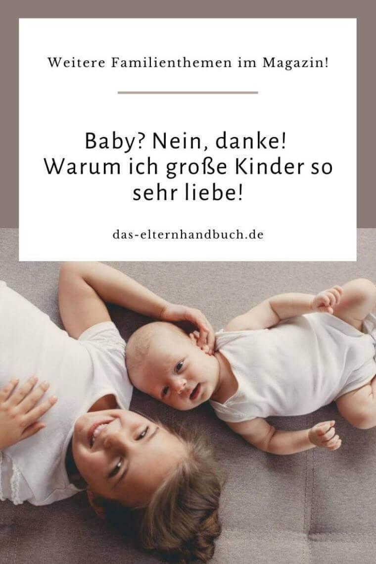 Babyfrage