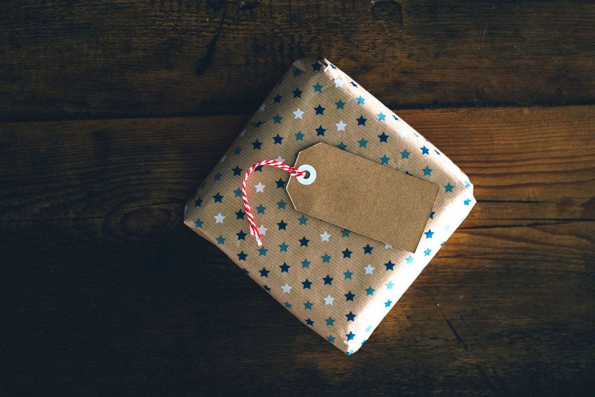 alle jahre wieder: die besten weihnachtsgeschenke