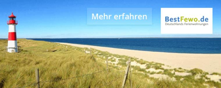 BestFewo.de