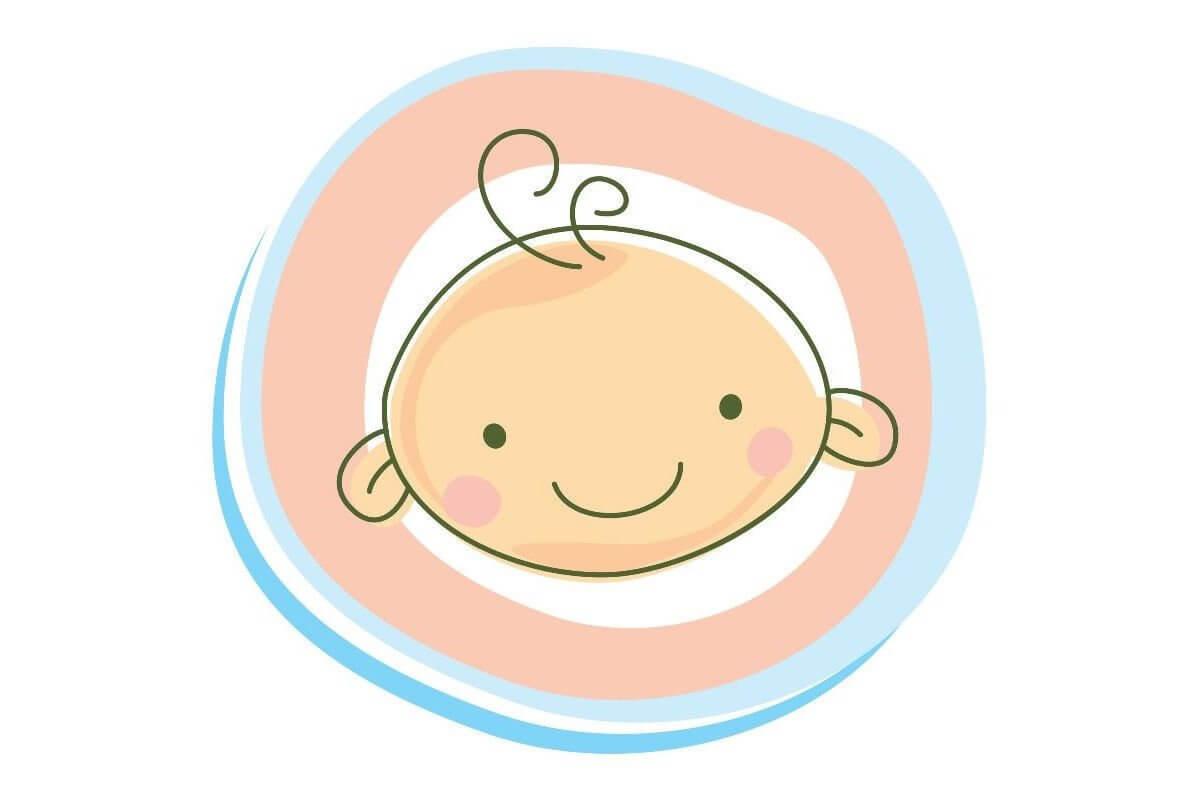 Checkliste für die Geburt