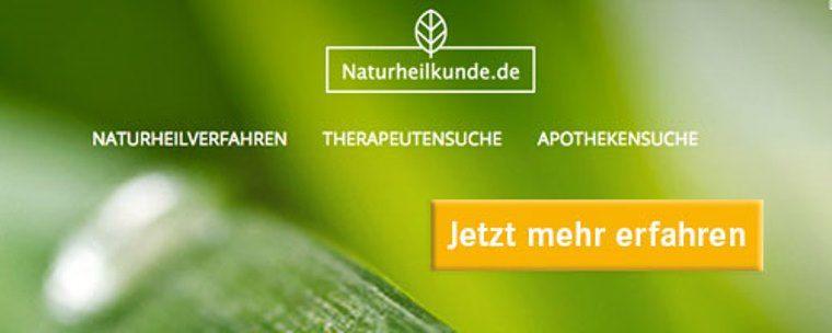 naturheilkunde.de