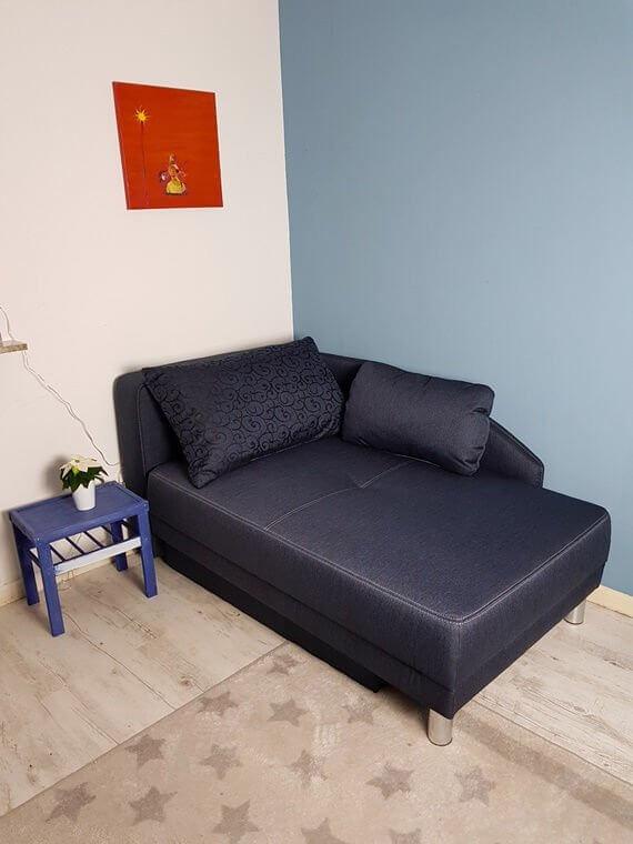 aus der reihe leben mit katzen kalle und das neue sofa. Black Bedroom Furniture Sets. Home Design Ideas
