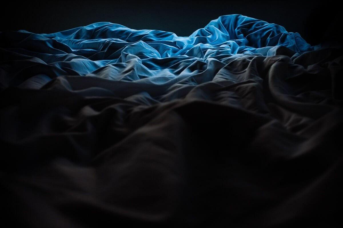 Nachtschreck