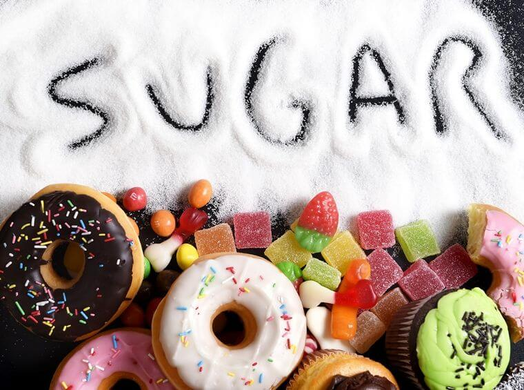 Diabetes Zucker