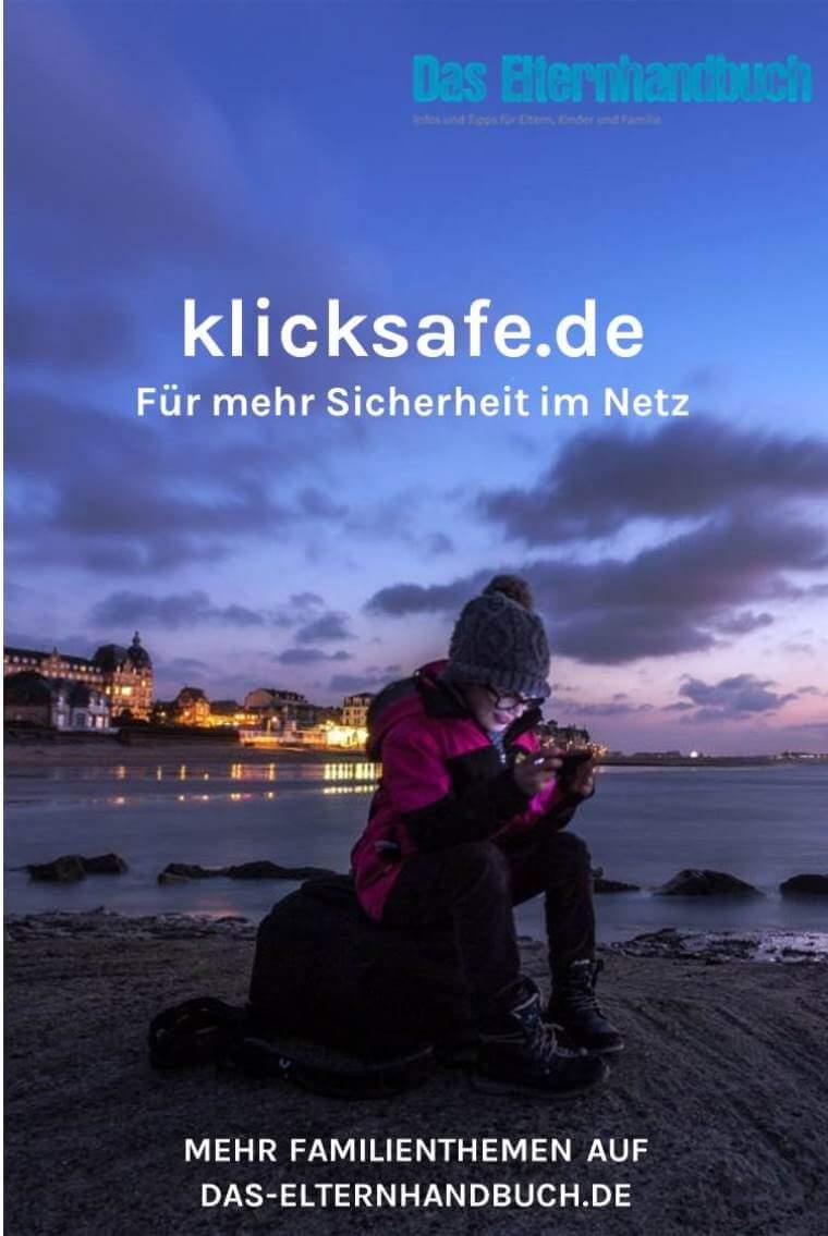 klicksafe