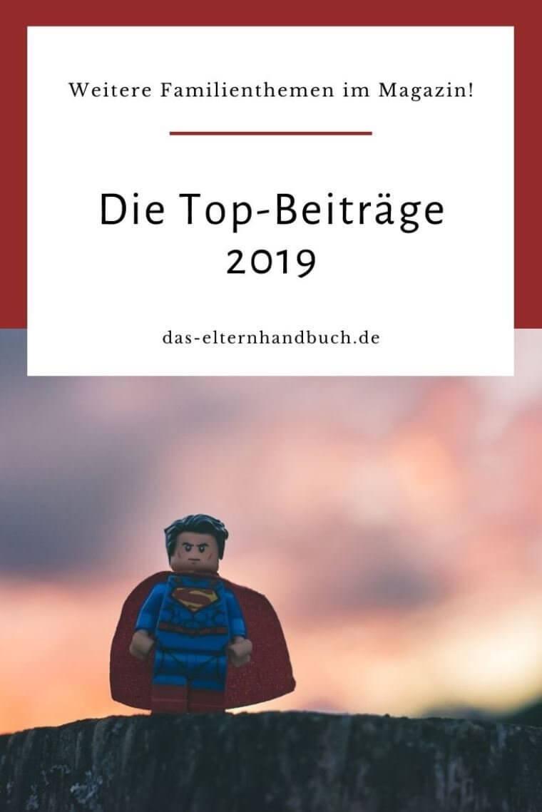 Top-Artikel 2019