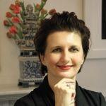 Diana Stanescu