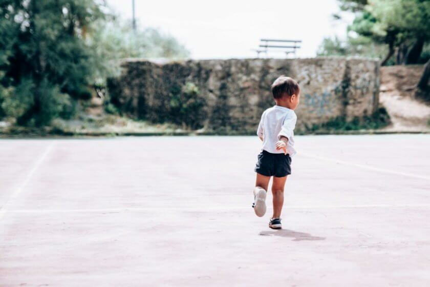 Sport, Bewegung