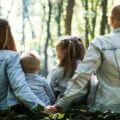 Eltern-Kind-Beziehung