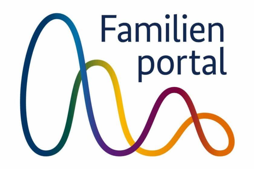 Familienportal