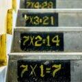 vedische Mathematik, japanische Mathematik